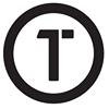 Tonino Motorsport