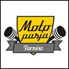 MotoPasja Tarnów
