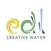 EDL Creative Water