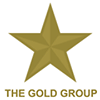The Gold Group