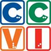 Children's Center for the Visually Impaired (CCVI)
