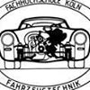 Fachschaft Fahrzeugtechnik TH Köln