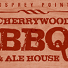 Cherrywood BBQ and Ale House