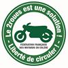 FFMC - Fédération Française des Motards en Colère thumb
