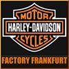 Harley-Factory Frankfurt