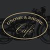 Le Gnome et Rhône
