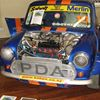 Automotion Motorsport Engineering