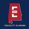 Equality Alabama