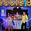 Missie B's