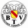 Badischer Tennisverband e.V.