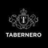 Tabernero thumb
