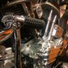Landspeed Motorcycle Shop
