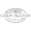 The Carin Nguyen Real Estate Network