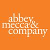 Abbey Mecca & Company
