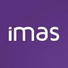 iMAS thumb