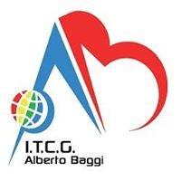 ITCG Baggi
