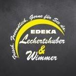 EDEKA Lechertshuber & Wimmer