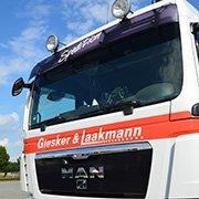 Giesker & Laakmann GmbH & Co. KG