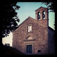 Oratorio di San Crescentino