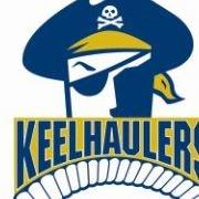 Cal Maritime Keelhauler Athletics