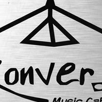 Konver Music Cafè