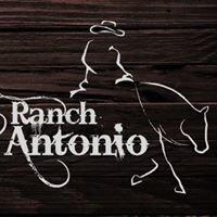 RANCH Sant'antonio