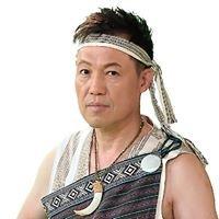 原視  泰雅族語新聞/Atayal