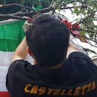 Castelletta di Fabriano