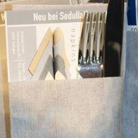 Sedullat GmbH Non-Food für die Gastronomie