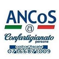 Ancos Confartigianato Massa-Carrara