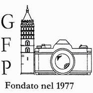 Gruppo Fotoamatori Pistoiesi
