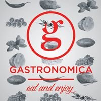 Gastronomica Luxembourg