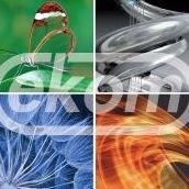 EKOM-AIR GmbH