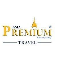 Asia Premium Travel