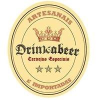 Drinkabeer Cervejas Especiais