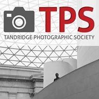 TPS - Tandridge Photographic Society