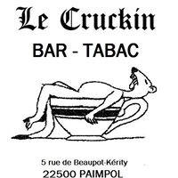 Le Cruckin Bar