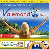 valemondotour.opentravelnetwork.it