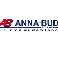 Firma Budowlana Anna-Bud