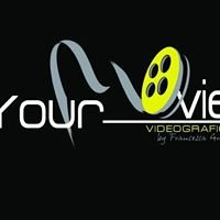 Yourmovie Videografica