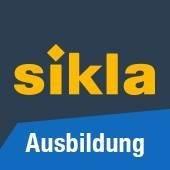 Ausbildung at Sikla