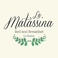 La Matassina Bed and Breakfast