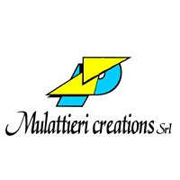 Mulattieri Creations