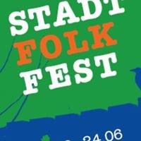 StadtFolkFest