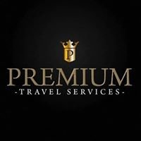 Premium Travel Services