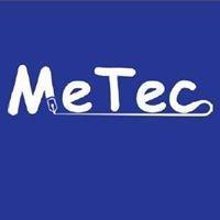 MeTec srl