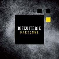 Biscuiterie bretonne la boutique