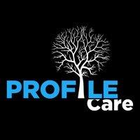 ProfileCare