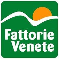 Distributore Fattorie Venete Brendola