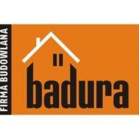 Firma Budowlana Badura